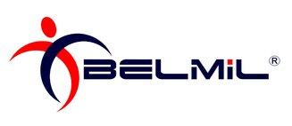 Гарантия | Belmil