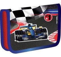 335-74 No. 1 Racing