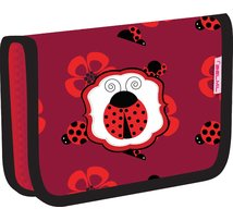 335-74 Ladybug