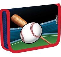 335-74 Baseball