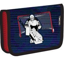 335-74 Hockey