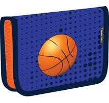 335-74 Basketball Championship