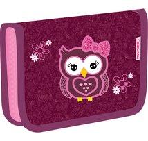 335-74 Pretty Owl