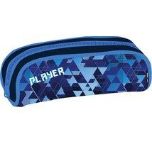 335-78 Player