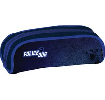 335-78 Police Dog