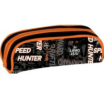 335-78 Speed Hunter