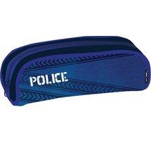 335-78 Police
