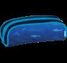 335-78 Dolphin
