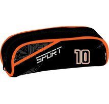 335-78 Sport
