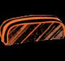 335-78 1st Car