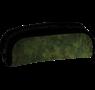 335-78 Military