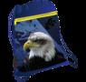 336-91 Eagle