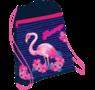 336-91 Flamingo