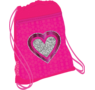 336-91 Heart