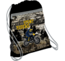 336-91 Motocross