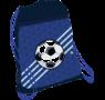 336-91 Soccer