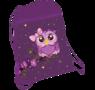 336-91 Owl