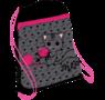 336-91 I Love Cat