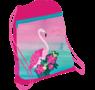 336-91 Pink Flamingo