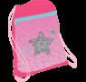 336-91 Shiny Stars