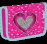 335-74 Heart