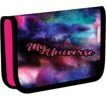 335-74 My Universe