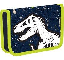 335-74 Tyrannosaurus Rex