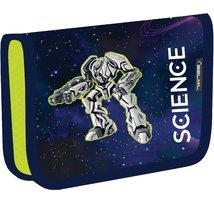 335-74 Science Tech