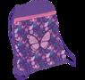 336-91 Butterfly