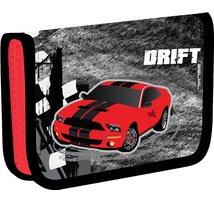 335-74 Drift