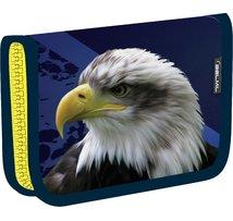 335-72 Eagle
