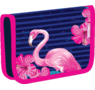 335-72 Flamingo