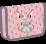 335-72 Bunny
