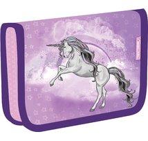 335-72 Unicorn