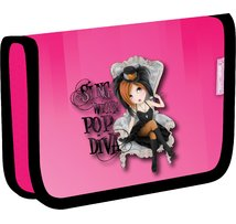 335-72 Pop Diva