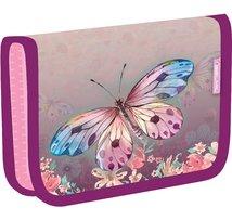 335-72 Hello Spring Purple