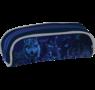 335-78 Wolves Blue