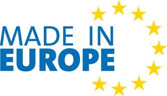 European Product