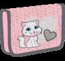 335-74 Cute Caty