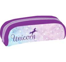 335-78 Unicorn
