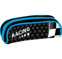 335-78 Racing