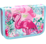 335-72 Tropical Flamingo
