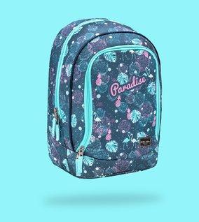 For school & travel