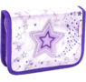 335-74 Shining Star Purple