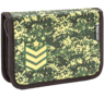 335-74 Camouflage Green