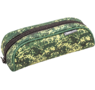 335-78 Camouflage Green