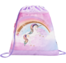 336-91 Rainbow Unicorn