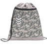 336-91 Camouflage Grey