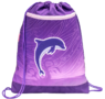 336-91 Dolphin Purple